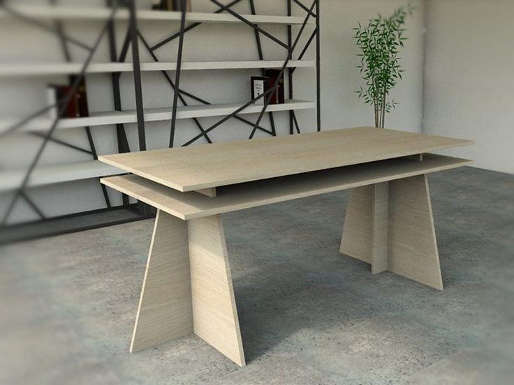 Table W, Antalya, 2014 - AYDIN UÇAR