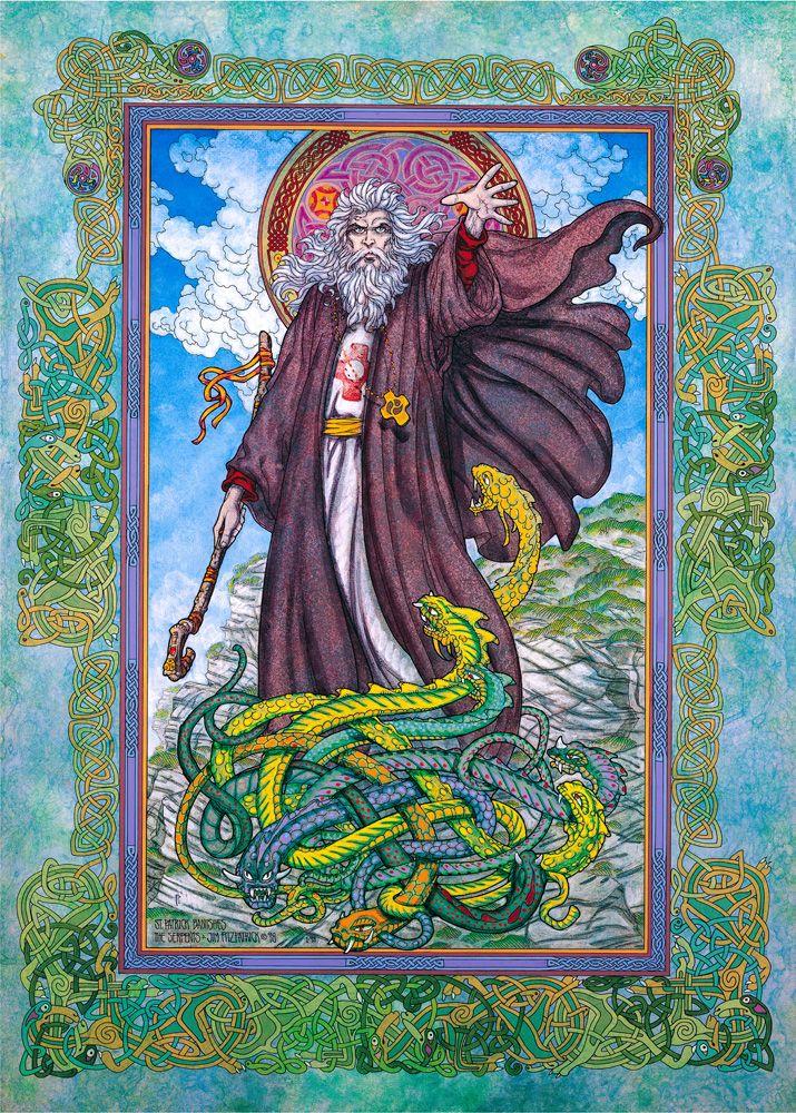 35 Best Images About Celtic Fantasy On Pinterest