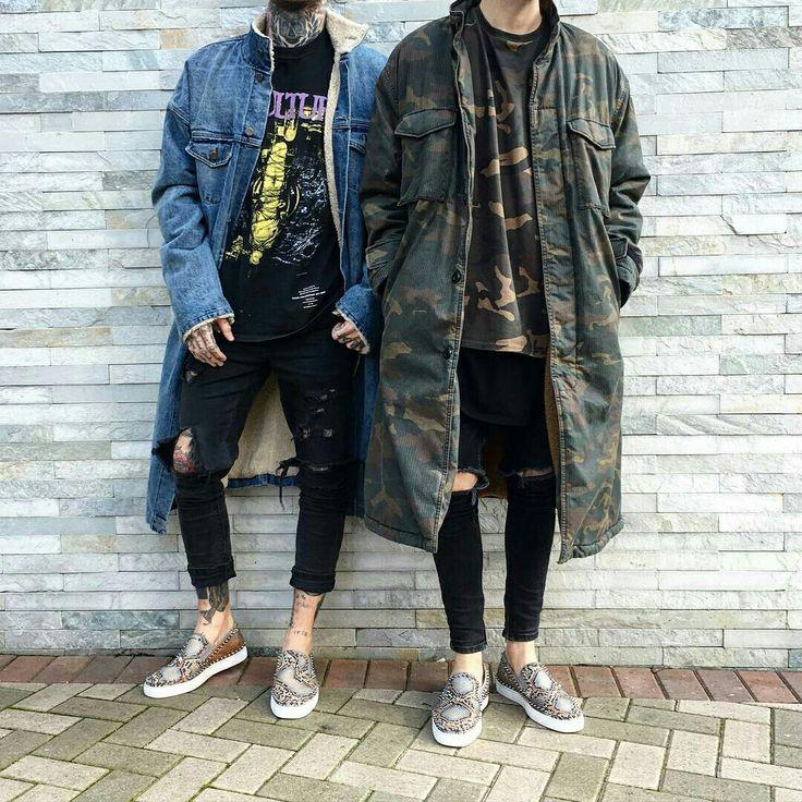 1206 best men's fashion images on pinterest  man style