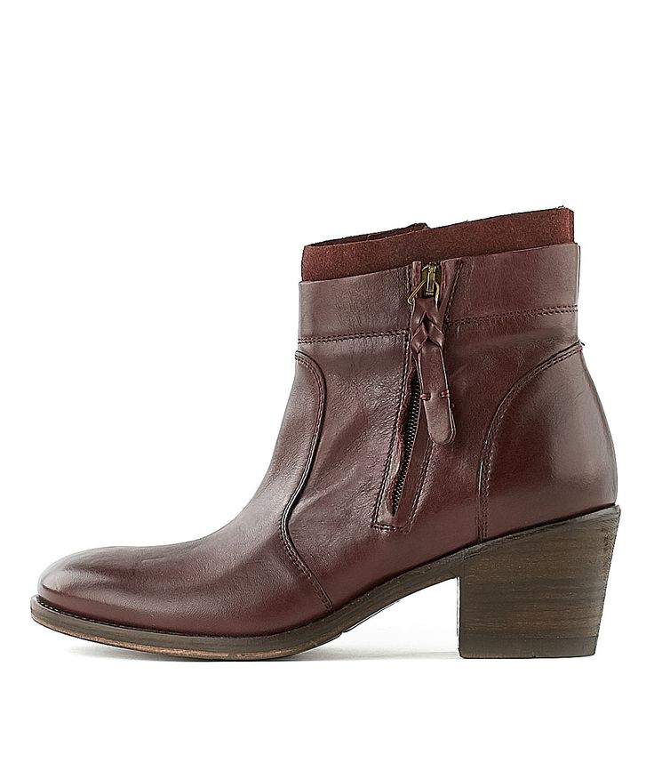ALBERTO FERMANI-Stiefelette-2020-Women-Rot-Rossi&Co #chirstmas #weihnachts #geschenk #ideen #present #ideas #gift #inspiration #shoes #women #fashion #boots #gold #black #shiny #madeinitaly #albert #fermani #red #rot