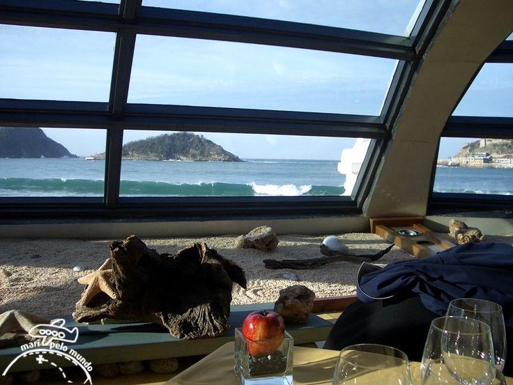 Planeje-se para conhecer San Sebastián-Donostia no País Basco: Mini-Guia