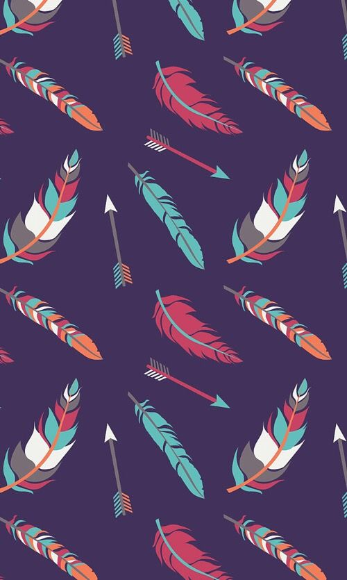 Feather                                                       …