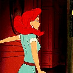 """And as down-to-earth as she is, she is also an unabashed dreamer. 