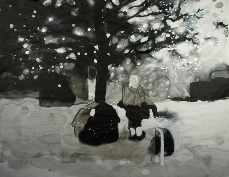 Image of Ramona Proyer - Untitled #6