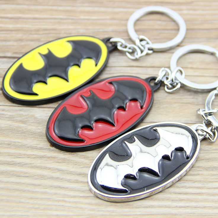 New Style Batman Key Rings for $ 7.95 USD    Tag a friend who would love this!    FREE Shipping Worldwide    We accept PayPal and Credit Cards.    Get it here ---> https://ibatcaves.com/new-style-batman-key-rings/    #Batman #dccomics #superman #manofsteel #dcuniverse #dc #marvel #superhero #greenarrow #arrow #justiceleague #deadpool #spiderman #theavengers #darkknight #joker #arkham #gotham #guardiansofthegalaxy #xmen #fantasticfour #wonderwoman #catwoman #suicidesquad #ironman #comics…