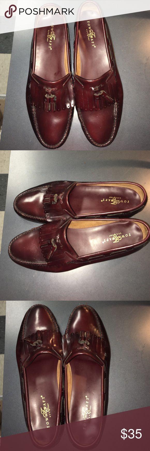 Town craft Town craft men shoes Shoes Oxfords & Derbys