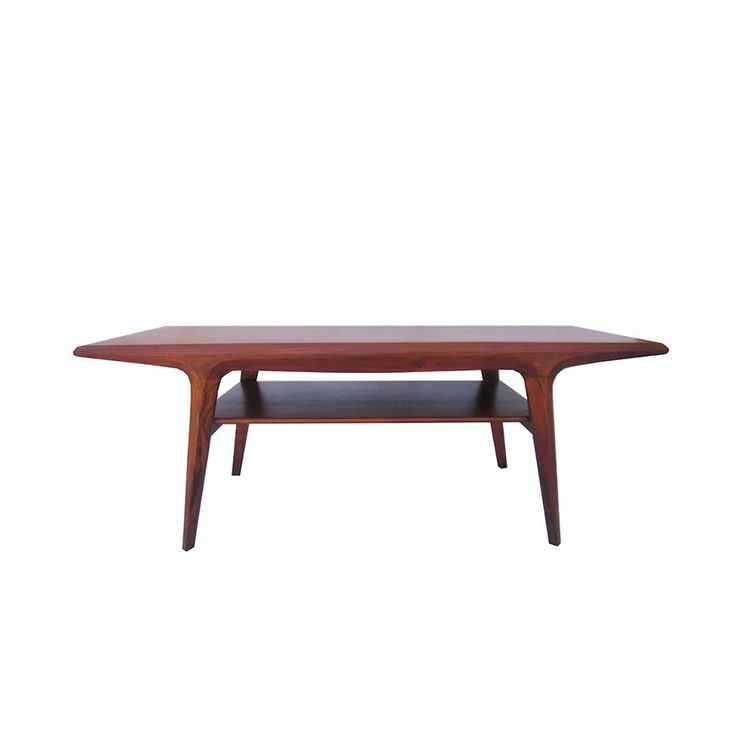 Caledonia Coffee Table