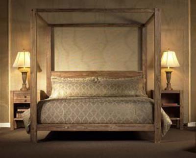 Native American Bedroom Furniture   Handmade Bedroom Furniture on Ideas Buy  Master Bedroom Sets Decor For. Best 25  Handmade bedroom furniture ideas on Pinterest   Handmade