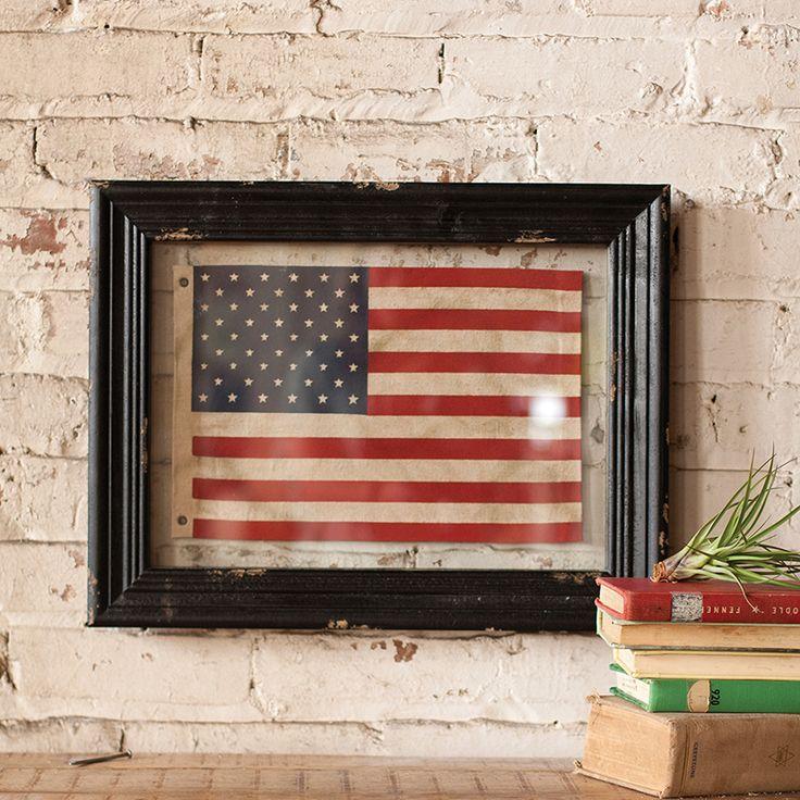 America the Beautiful | dotandbo.com