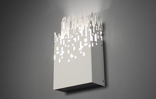 DigitalSpeck by Manning Lighting - 3rings