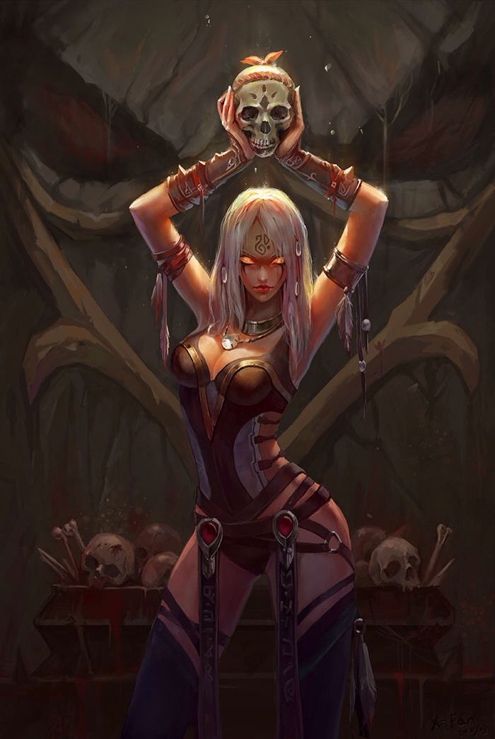 126 Best Lilith Images On Pinterest