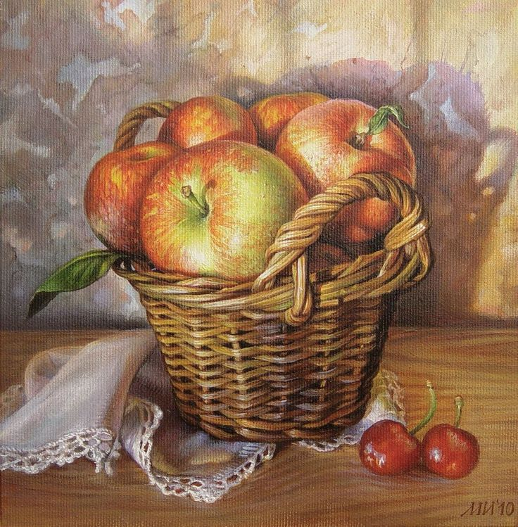 By Maria Ilieva - her work really inspires me! Her paintings make me happy! Always stay speechless when I see this picture! Enjoyment, spiritual upliftment, and feel satisfaction, and pride that such a beautiful and talented Bulgarian is touched by fate with great talent!