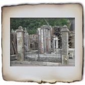 Pougin Fer Forgé - pougin vente et achat de matériaux anciens et antiquités