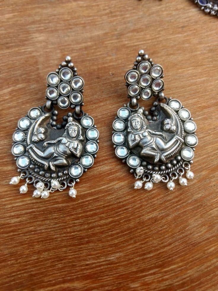 Pure Silver Jewelry Archives - Cindrellas Arte E Manifattura