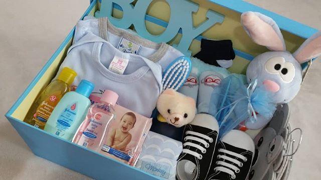 بوكسات هدايا بأسعار مناسبة ضيفوها Gift To U From Me Gift To U From Me Gift To U From Me اسعار تبدأ ب درهم فقط Toddler Bed Decor Toddler