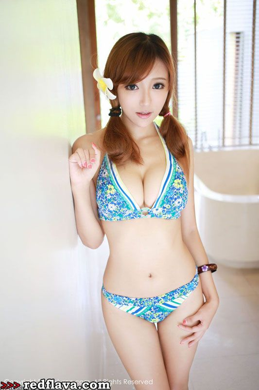 Wang Xin Yao - Sexy Cute Download Pack