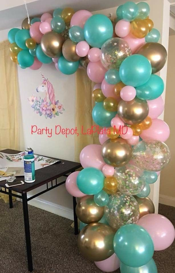 Pin by deirdre sanford on organic balloons pinterest