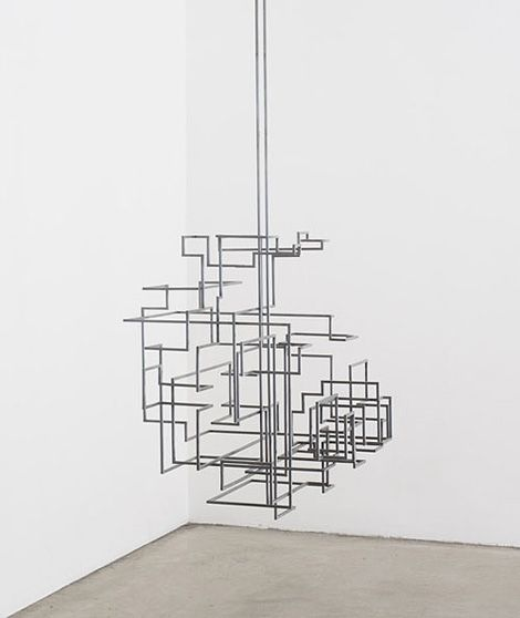 research task antony gormley Leave an inspirational and purposeful legacy with a multi-generational project or task  how to leave a lasting legacy  british sculptor antony gormley,.