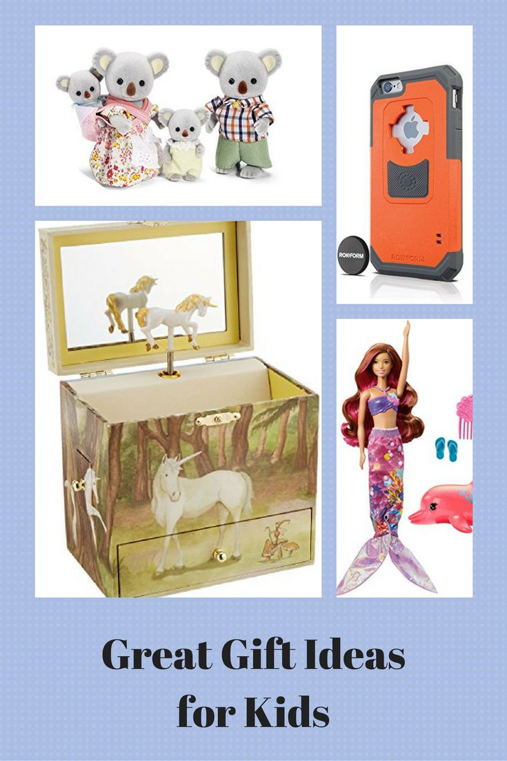 Really Cool Toys For Teens : Unique cool toys for girls ideas on pinterest