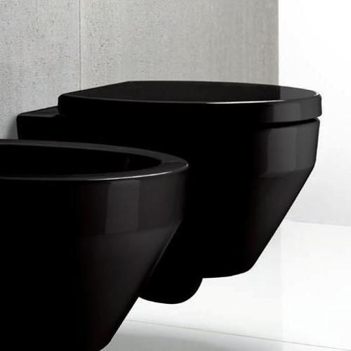 Squat Toilet Minimalist Bathroom: 25+ Best Ideas About Modern Toilet Seats On Pinterest