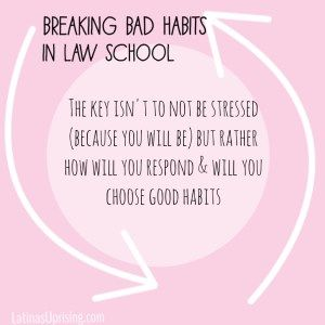 ideas about good study habits on pinterest   study habits        ideas about good study habits on pinterest   study habits  study tips and study skills