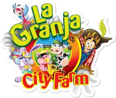 http://lagranjacityfarm.com/