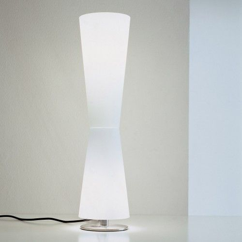 Lu Lu Table Lamp