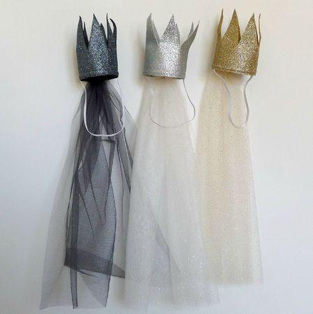 déguisement-couronne