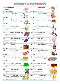 Worksheet Ged English Worksheets 1000 images about english exercises on pinterest present speaking esl class learn teaching worksheets grammar worksheets