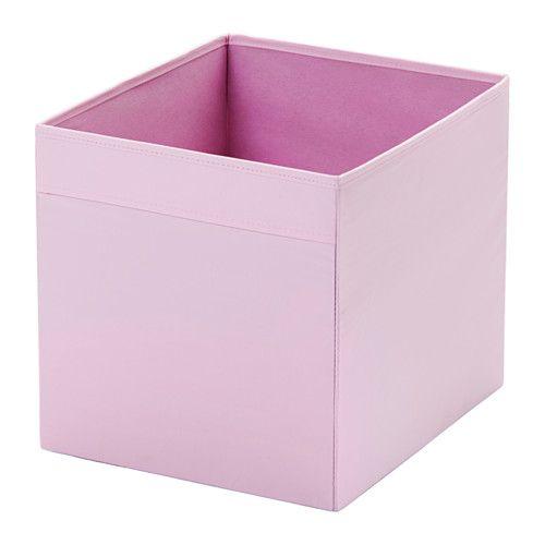 dr na fits kallax too deep for billy i have 1 in mint. Black Bedroom Furniture Sets. Home Design Ideas