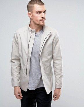92,99€ Blazer für Herren | Klassische, enge und lange Blazer | ASOS