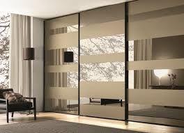 Znalezione obrazy dla zapytania wardrobe mirror sliding doors