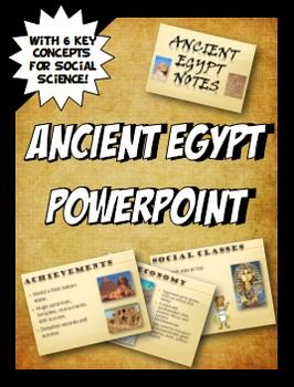 egyptian economy grade 5 Grade 1: grade 2: grade 3: grade 4: grade 5:  ancient egyptian plowing  agriculture along the nile river was the basis of the of the ancient egyptian economy.