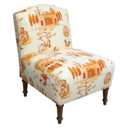 653 Best Sweet Furniture Images On Pinterest Chairs