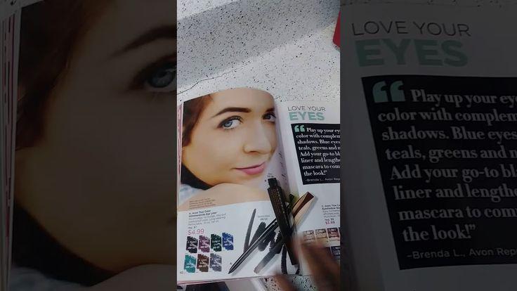 Campaign 3 Brochure ESPIRA Preview 2018