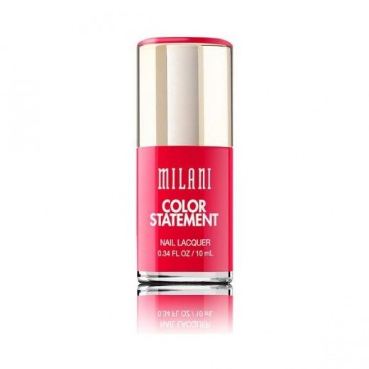MILANI Color Statement Nail Lacquer - MILANI from Milani UK