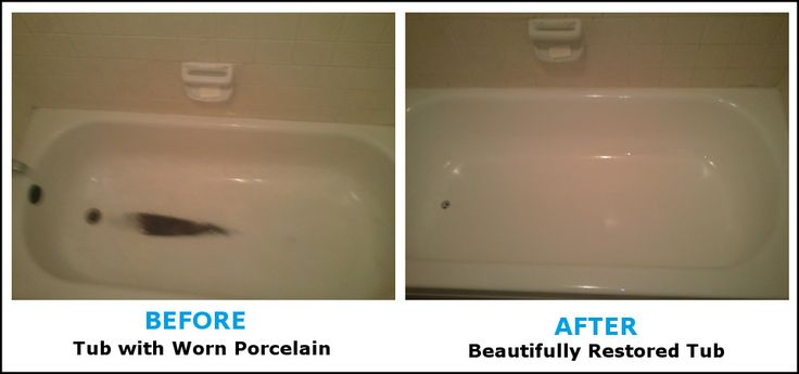 414 best Bathtub Refinishing Phoenix images on Pinterest | Bathtub ...