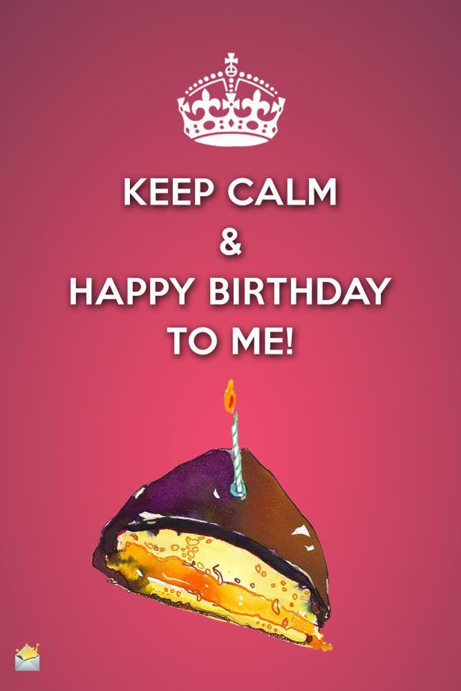 Birthday Wishes For Myself Rahul Pinterest Birthday Wishes