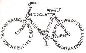Resultado de imagen para calligram
