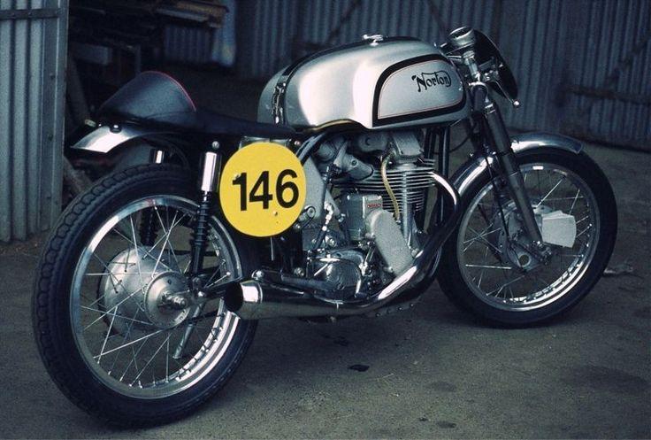 NortonManx_1954.jpeg