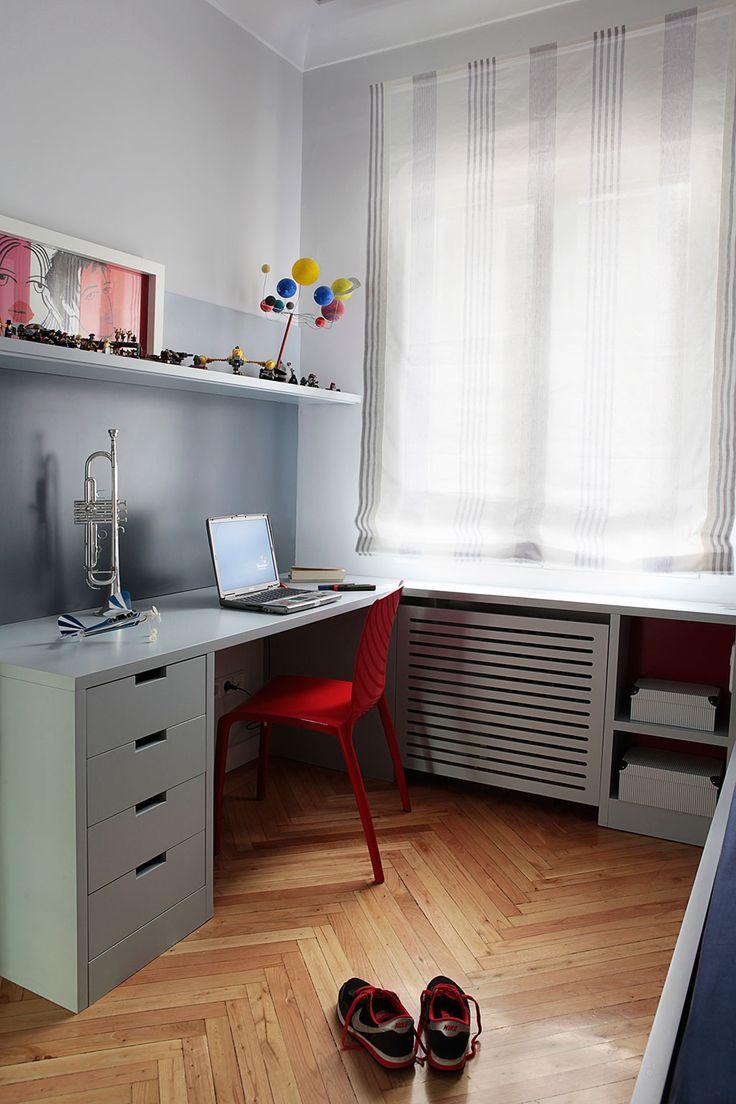 M s de 25 ideas incre bles sobre habitaciones de chicas for Disena tu dormitorio 3d