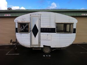 1000  ideas about Used Motorhomes For Sale on Pinterest | Rv for ...