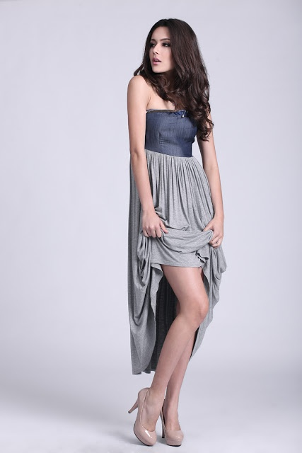 Casper's Fashion World: Semi-formal Dresses for Fall 2012: Semi Form Dresses, Semi Formal Dresses, Semiform Dresses