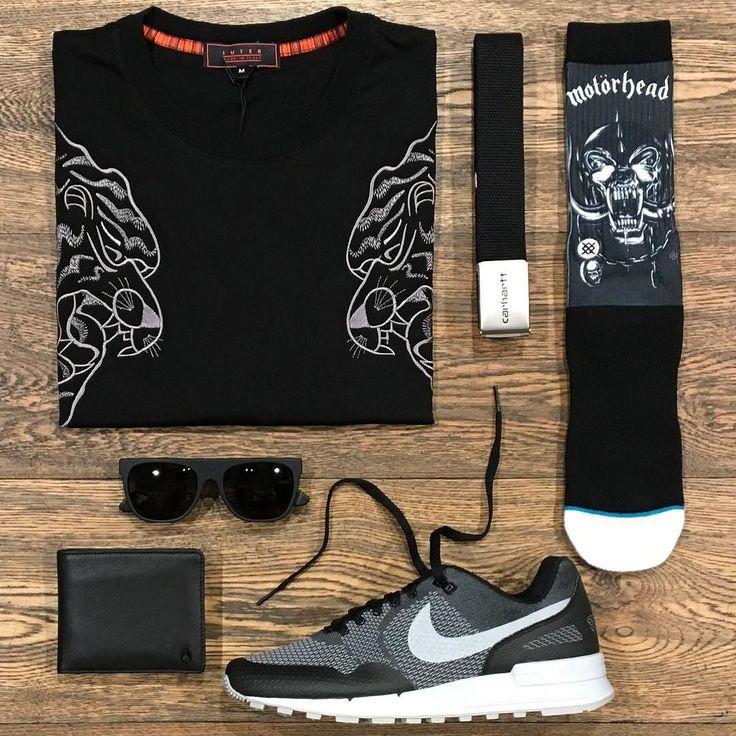 Overkill _ Featuring: Iuter Carhartt Stance Nike Nixon Super _ Disponibili in store e online su @graffitishop www.graffitishop.it _ Spectrum Store via Felice Casati 29 Milano / spectrumstore.com / tel. 39 02 67071408 / #spectrumstore #graffitishop #causeitsyourworld #streetwear #graffiti #milano #sneakers #sneaker #snapback #kicks #trainers #spectrum #casatiblock #outfit #fashionblogger #blogger