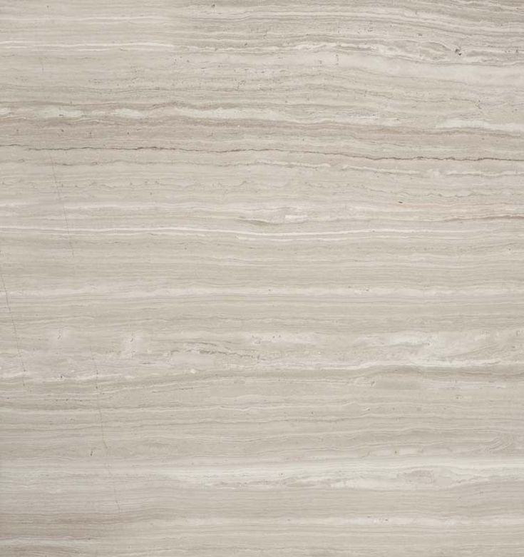 1000 Images About 材料篇 石材stone On Pinterest Travertine