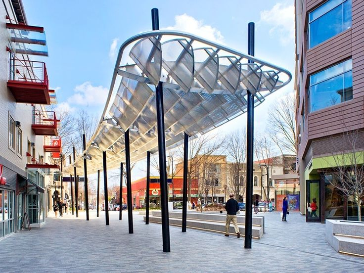 Best 25 plaza design ideas on pinterest public square for Architects in greenville sc