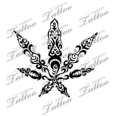 1000 images about drug tattoo designs on pinterest smoking acid trip and monkey. Black Bedroom Furniture Sets. Home Design Ideas