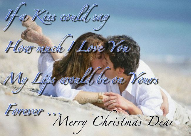Here we show you the Merry Christmas quotes girlfriend with the Merry Christmas wishes quotes for girlfriend which very use …