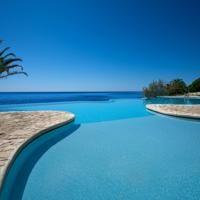 Hotel Costa dei Fiori Pula, Sardinia