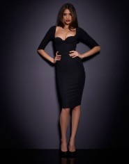 Nightwear - View All at Agent Provocateur: Nightwear from the World's Sexiest Lingerie Brand